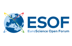 EuroScience Open Forum (ESOF)